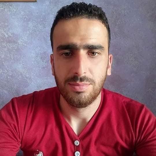 Action de soutien de toutes les sections SNAPAP pour le syndicaliste et militant Karim Djidjeli le 30/12/2020 5280