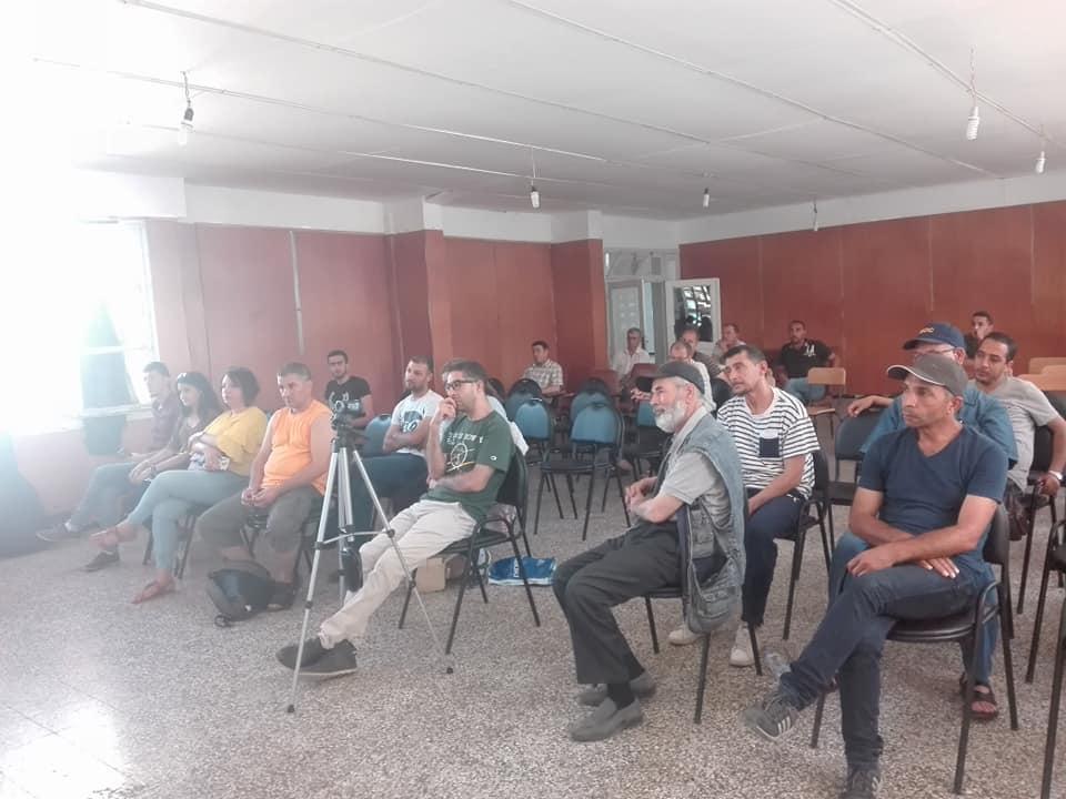 Yacine Hebbache à Aokas le samedi 29 juin 2019 565