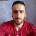 Karim Djidjeli  un digne fils d'Aokas 674