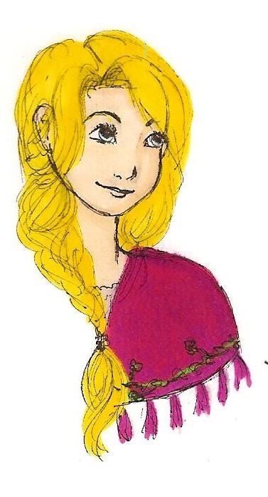[Walt Disney] La Reine des Neiges (2013) - Sujet d'avant-sortie - Page 7 001_311