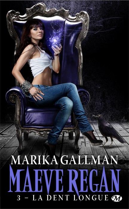 La Dent longue - Maeve Regan 3 - Marika Gallman   Ladent10