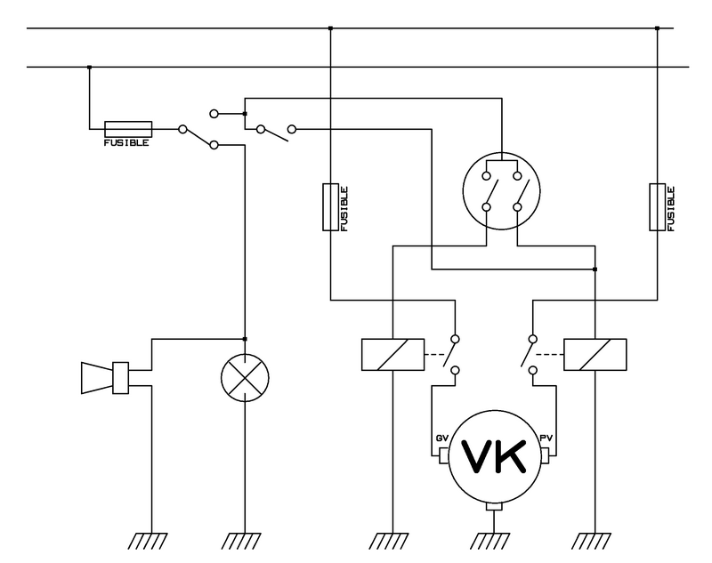 branchement d'un ventilateur kenlowe - Page 2 Kenlow11