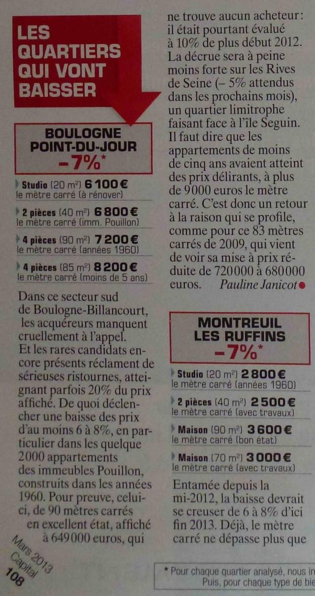 Prix immobilier dans le Trapeze - Page 3 Capita11