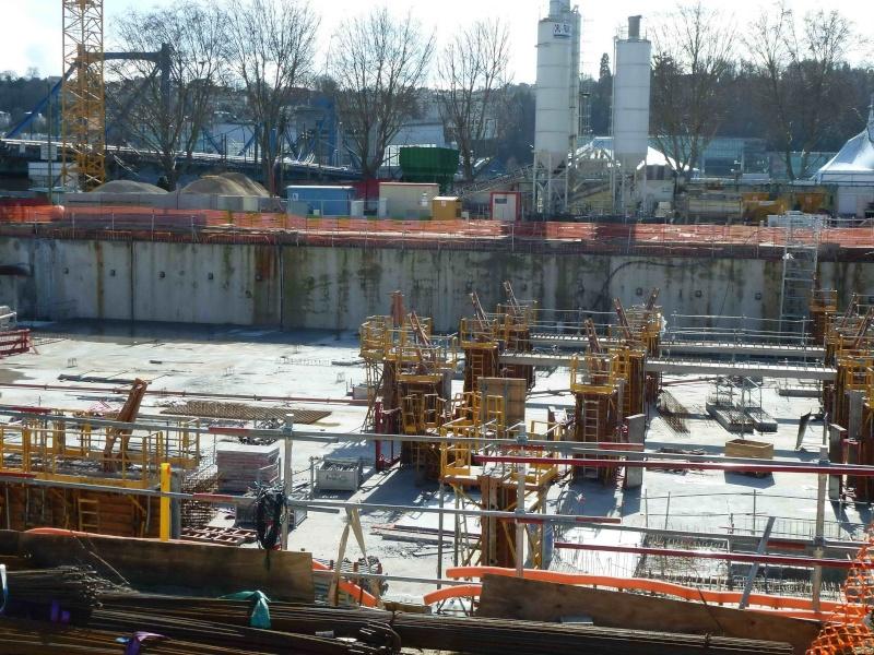 Photos de Reflets en Seine - Page 3 P1030713