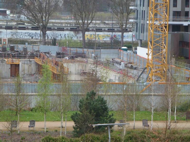 Photos de Reflets en Seine - Page 3 P1050014
