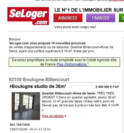 Prix immobilier dans le Trapeze - Page 3 Pas_do10