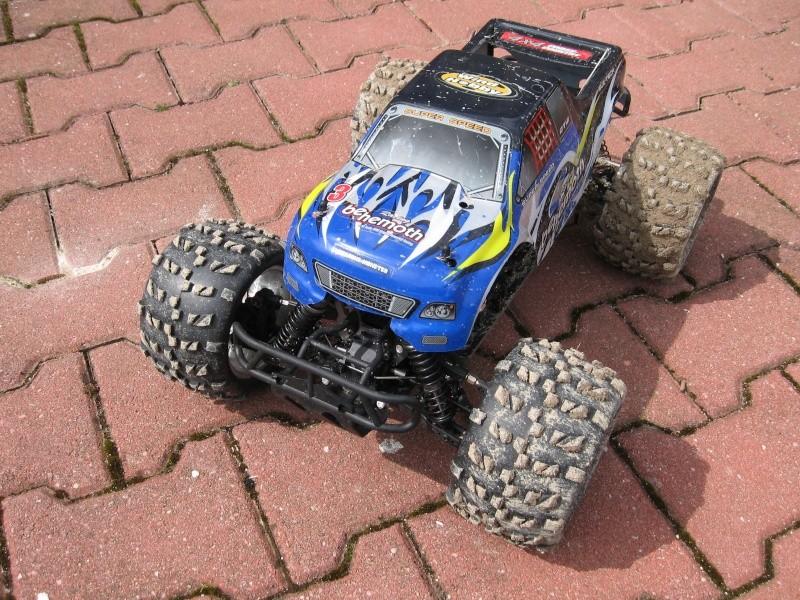 La marque Seben Racing Img_1012