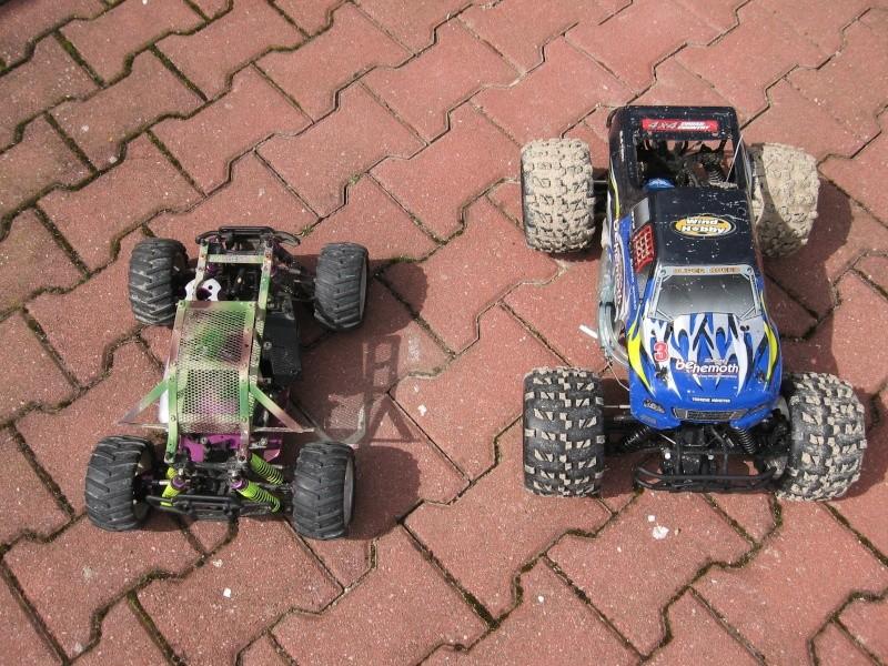 La marque Seben Racing Img_1013