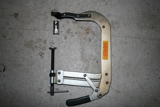 BENELLI 500 LS 1980 Img_4011