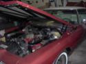 (CH) VD Buick Riviera boattail 1971 by jarjar !! - Page 2 0106610