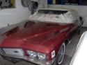 (CH) VD Buick Riviera boattail 1971 by jarjar !! - Page 2 0107110