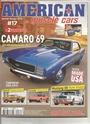 American Muscle Cars 17 janvier-février 2013 Amc_1710