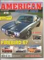 American Muscle Cars 18 mars-avril 2013 Amc_1810
