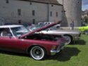 (CH) VD Buick Riviera boattail 1971 by jarjar !! - Page 2 Rolles10