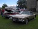 (CH) VD Buick Riviera boattail 1971 by jarjar !! - Page 2 Rolles11