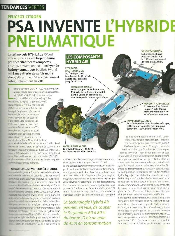 [INFORMATION] Actualité des motorisations - Page 7 00110