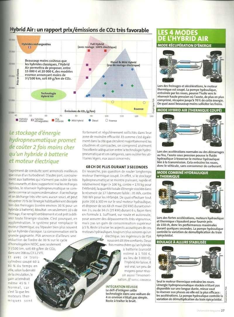 [INFORMATION] Actualité des motorisations - Page 7 00210