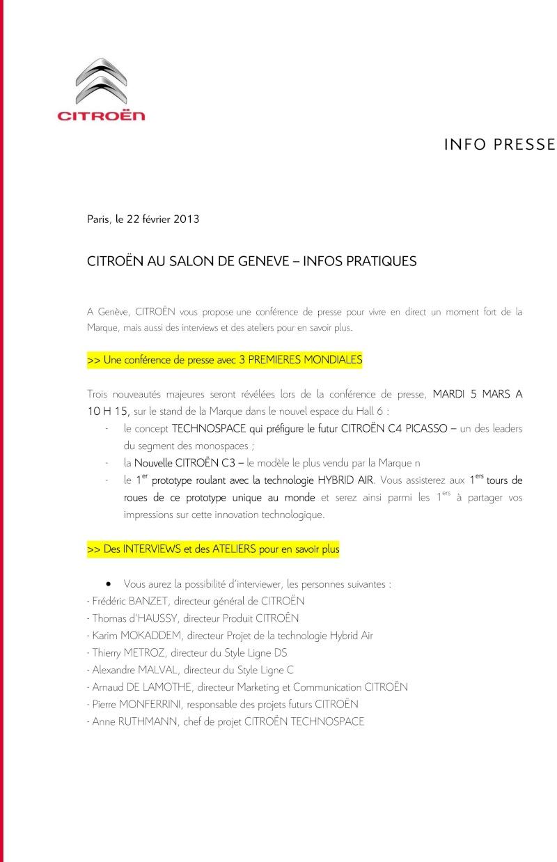 [COMMUNIQUES DE PRESSE]  PSA Peugeot Citroen - Page 4 Cp_cit15