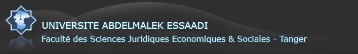 Droit Français FSJEST