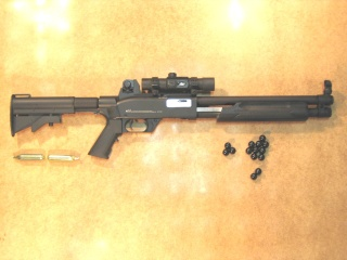 mes 3 armes - Page 2 Sg68_110