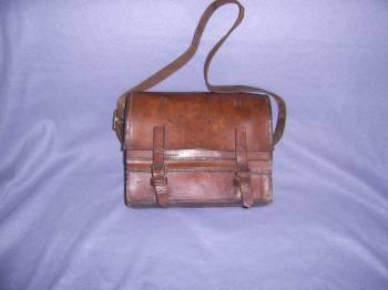 Boer War Medical Officers / Orderly's Kit Bw_med14