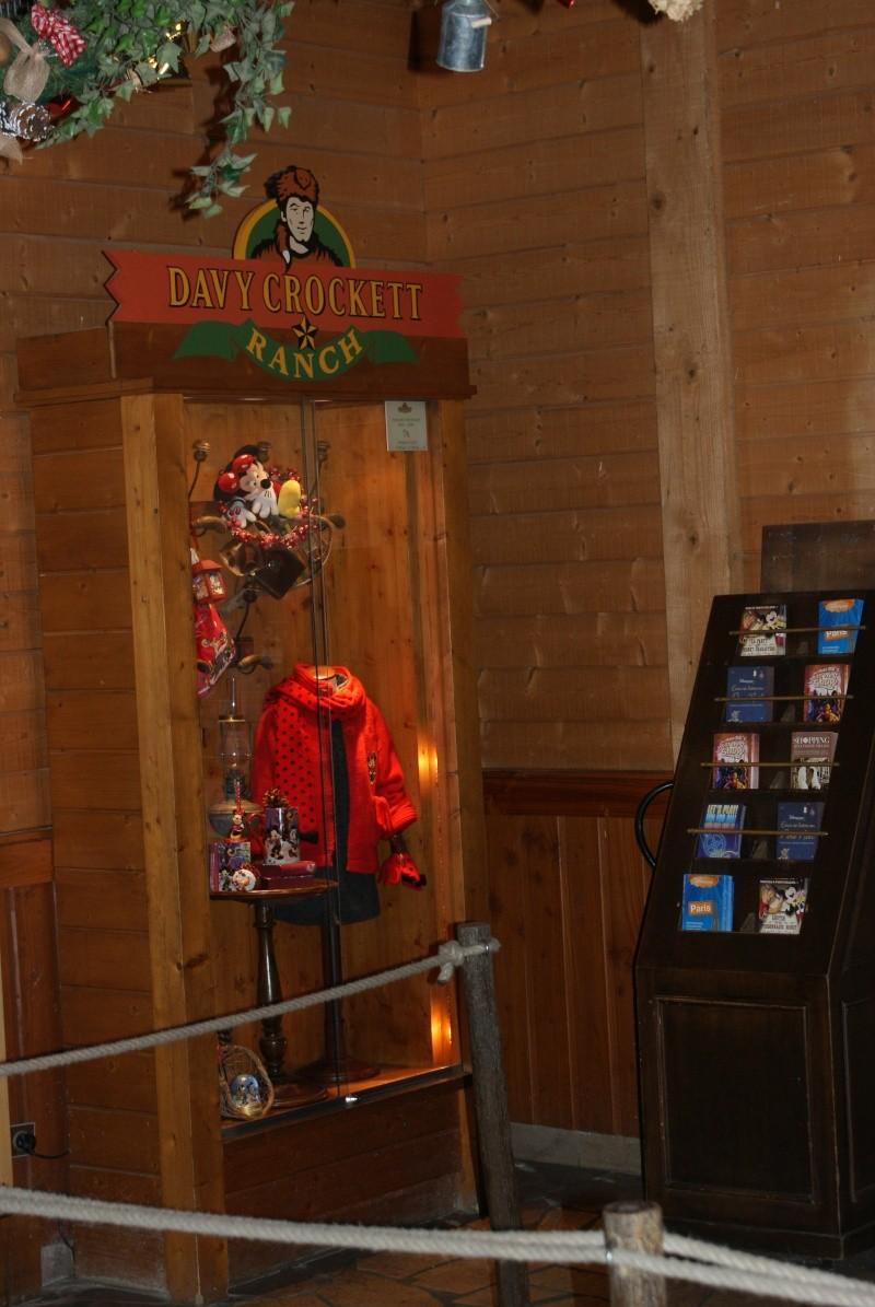Disney's Hôtel Davy Crockett - Page 4 Dsc08715