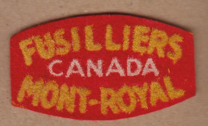 Canadian Scottish Insignia Fus_mr10