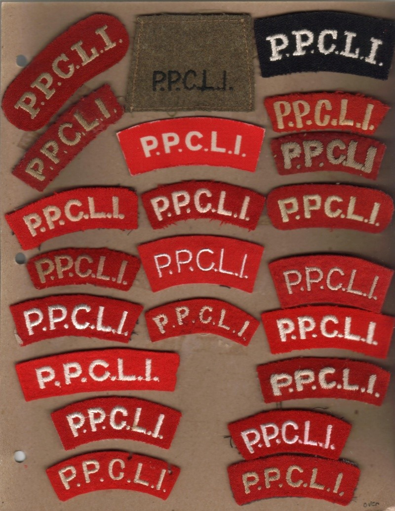 Recent PPCLI Finds Ppcli_10