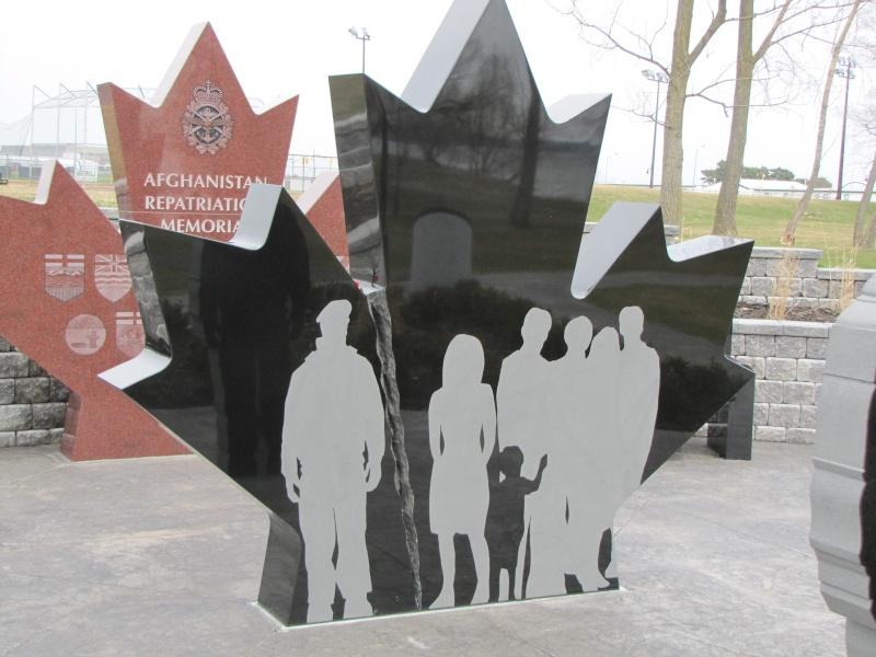 Afghanistan Repatriation Memorial Trenton Ontario 007_sp10