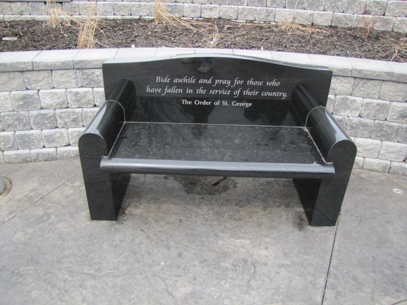 Afghanistan Repatriation Memorial Trenton Ontario 008_de10