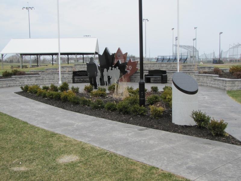Afghanistan Repatriation Memorial Trenton Ontario 014_an10