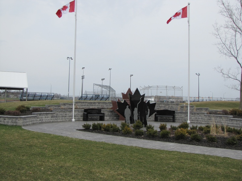 Afghanistan Repatriation Memorial Trenton Ontario 015_fr10