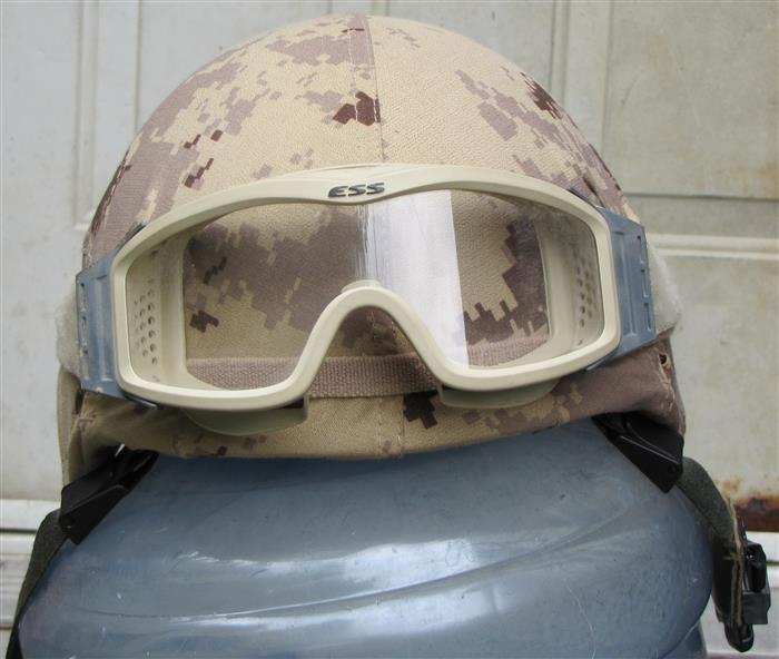 PASGT Helmets Img_0413