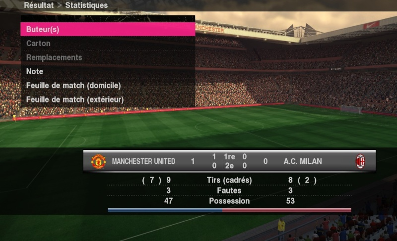Quart de Final:AC MILAN vs MANCHESTER UNITED(Qualifié) Mu_vs_10