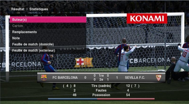 FC BARCELONE 0:2 SEVILLE(Qualifié) Sans_103