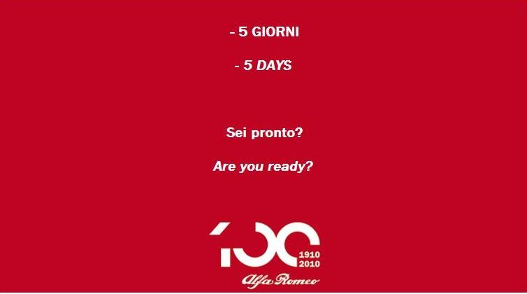 CENTENARIO ALFA ROMEO 26 & 27 GIUGNO 2010 *** 1° raduno NRA *** - Pagina 8 Meno_c10