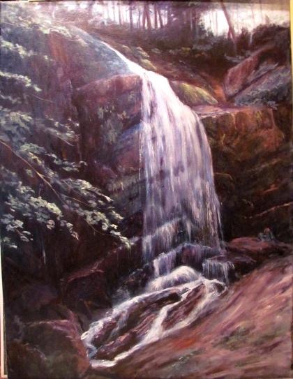 Fuller Falls Img_1510