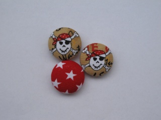 Fabric Buttons Img_0412
