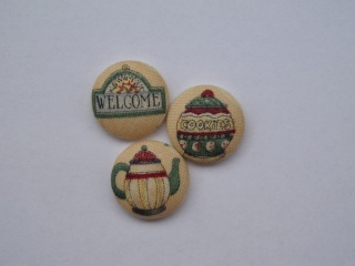Fabric Buttons Img_0413