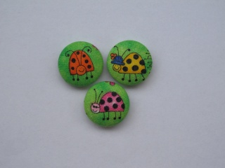 Fabric Buttons Img_0414