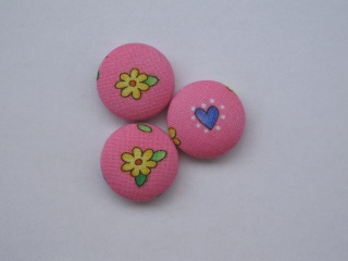 Fabric Buttons Img_0417