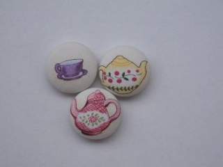 Fabric Buttons Img_0418