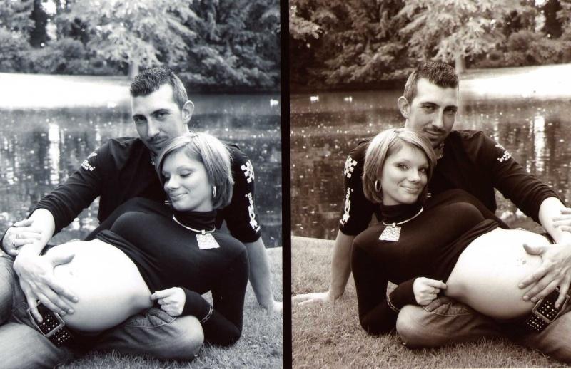 photos à 35 semaines faites par photographe 2110