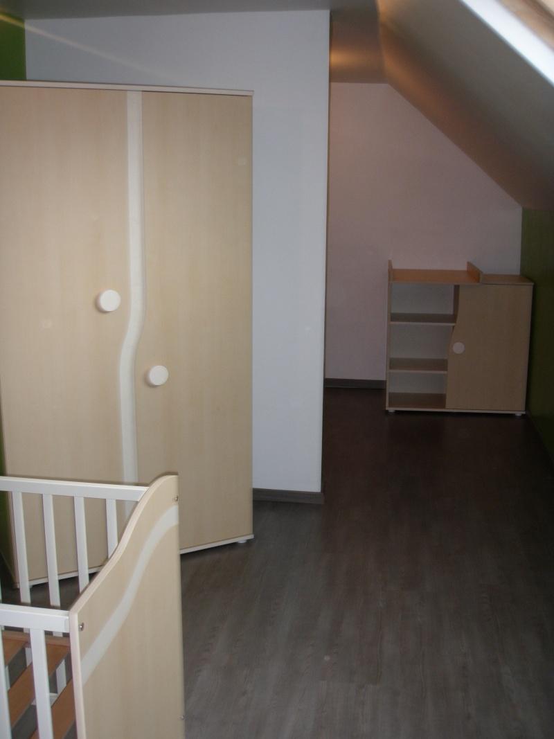 photos des chambres nos espoirs... P5310110