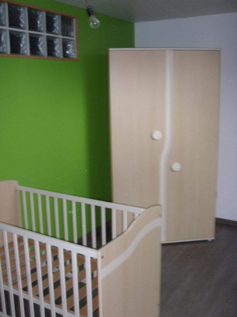 photos des chambres nos espoirs... P5310111