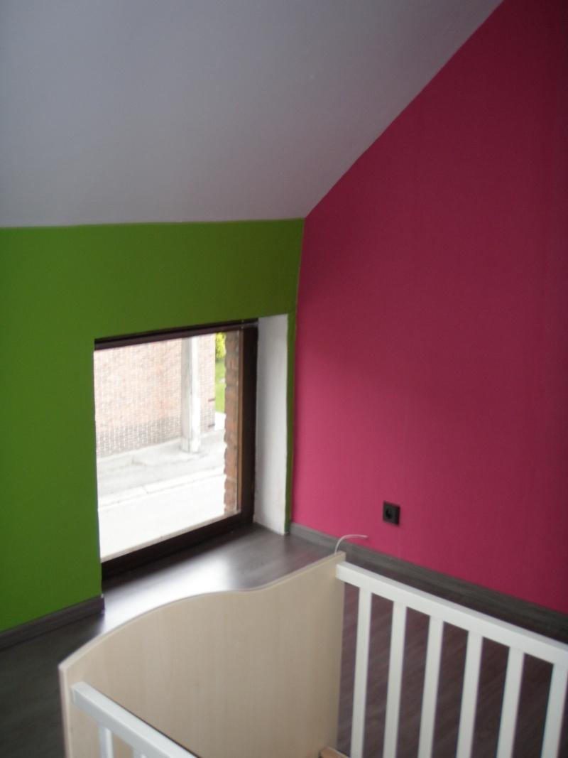 photos des chambres nos espoirs... P5310112