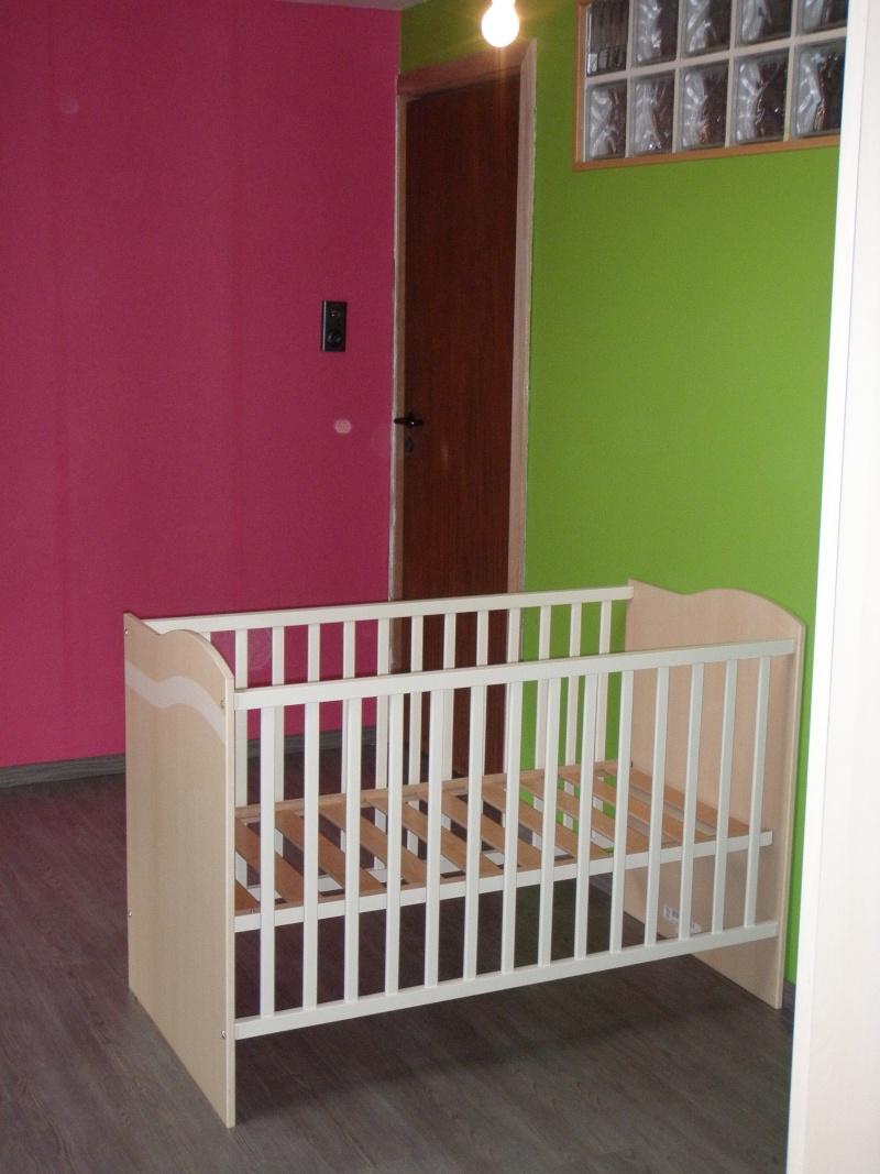 photos des chambres nos espoirs... P5310113