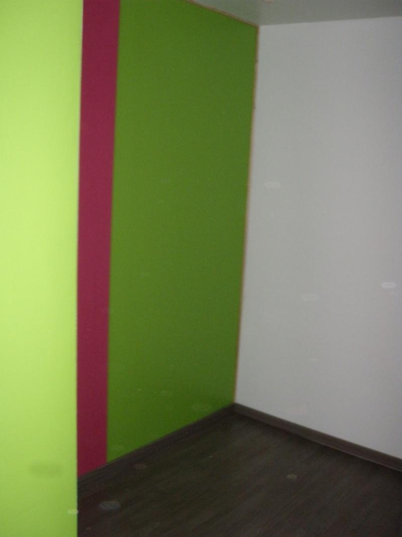 photos des chambres nos espoirs... P5310114