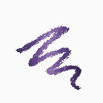 Kiko Cosmetics 3353_110