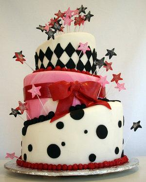 Buon Compleanno Kloklo Torta-10